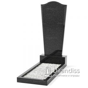Памятник вертикальный 9 минск фото