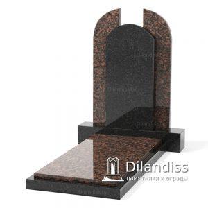 памятник комплексы на могилу цена аврора