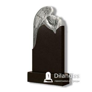 памятники плачущий ангел