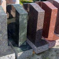 гранит для памятника