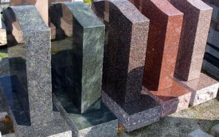 какой и когда поставить памятник