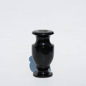 гранитная ваза фото